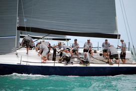 http://asianyachting.com/news/PRW15/Phuket_Raceweek_2015_AsianYachting_Race_Report_2.htm