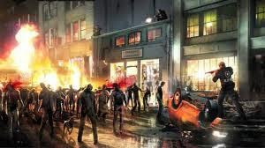 Lo nuevo del juego Resident Evil