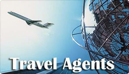 http://www.agen-tiket-pesawat.com/2012/11/tips-memulai-bisnis-travel-agen-menurut.html