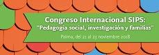 Congrés Internacional SIPS