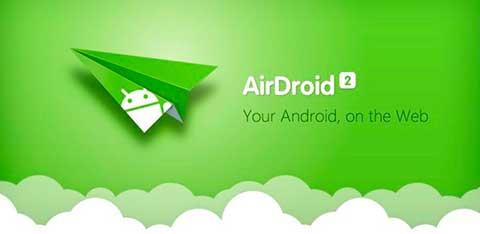 airdroid-transferir-datos