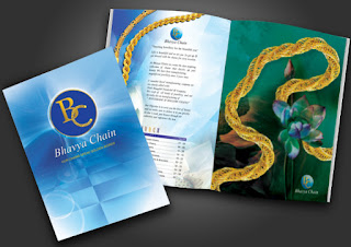 Bahvya chain catalogs