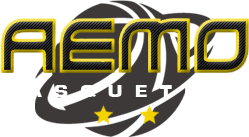 AEMO Basquetbol