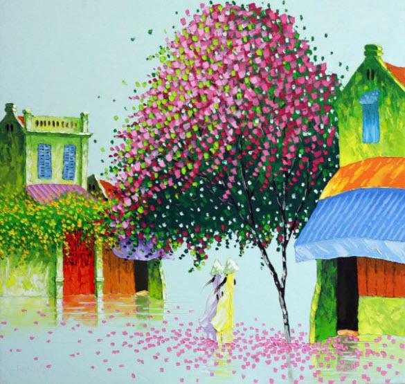 beautiful_vivid_paintings1.jpg (585×555)