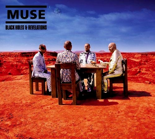 muse-group_pictures