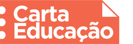 Carta Educação