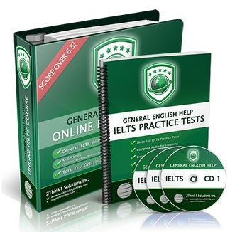 IELTS Sample Test Software Download 2015