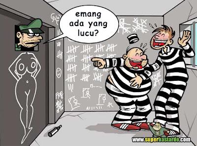 Humor Lucu Terbaru 2013