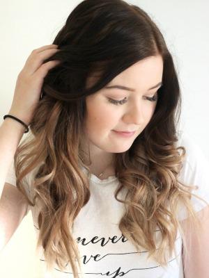 VILMA | 16 | LIFESTYLE
