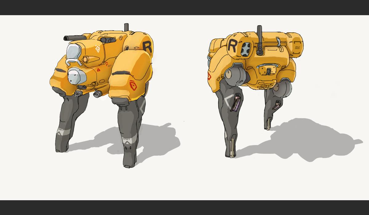 desertrunner_yellow.JPG