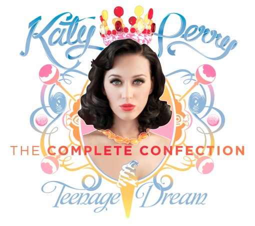 RadioheadFront  LadyGagaFront2  5997142729_8322c725d5_b  FujiRockFestival  Katy+Perry+Teenage+Dream+The+Complete+Confection