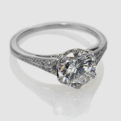 2013, 2014, Accessories, Bracelet, Bridal Celebration, Bridal Ring, Diamond, Dress, Earring, Elegant, Fashion, Gold, Gold Coated, Jewelry, Luxury, New, Nice, Ring, Silver, Wedding, Wristlet,