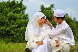 Kahwin Minimum Hantaran Kahwin Terkini 2014 RM8 000 RM10 000 Kos Perkahwinan Tahun 2015 GST 6 Respon Anak Muda