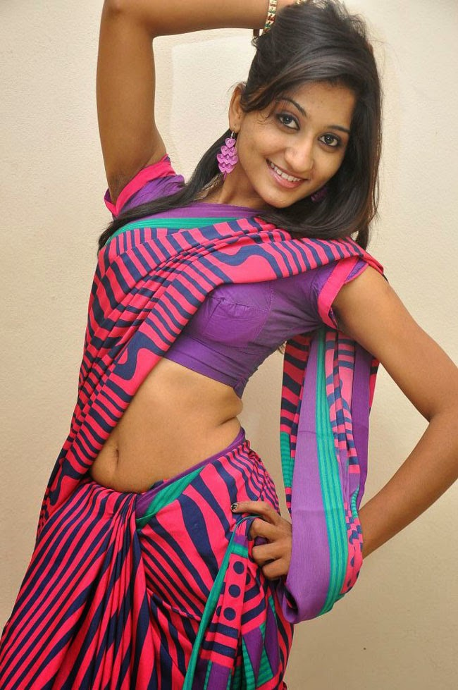 http://actresshdgalleryz.blogspot.com/2014/10/tamil-actress-akshaya-hot-photo-hd.html
