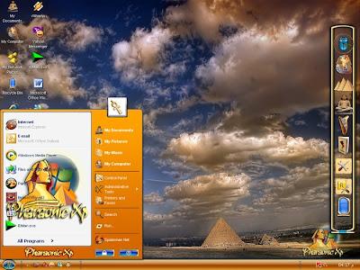[Image: desktop1cq6.jpg]