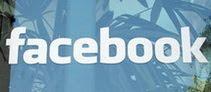 FB บัณฑิตศึกษา ศรป.ขอนแก่น
