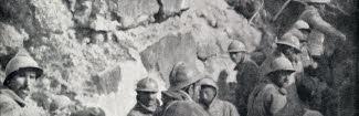 Les articles de L'Est Républicain concernant le Centenaire de la Grande Guerre sont ici