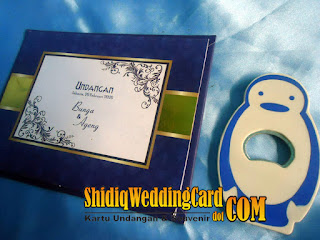 http://www.shidiqweddingcard.com/2016/01/paket-undangan-ml-874-dan-souvenir.html