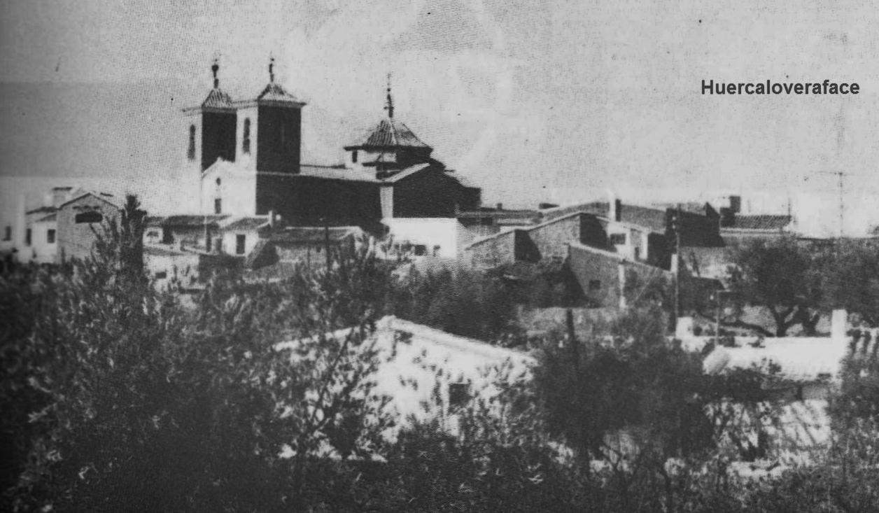 Hu rcal overa face santa maria de nieva 1983 - Cita medico puerto de santa maria ...