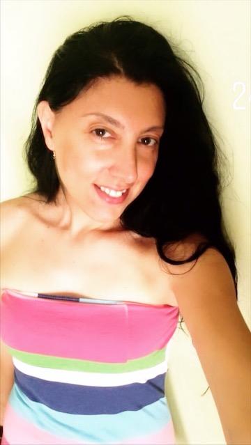 Adriana Greco Correctora Literaria