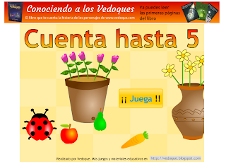 http://www.vedoque.com/juegos/juego.php?j=Cuentahasta5