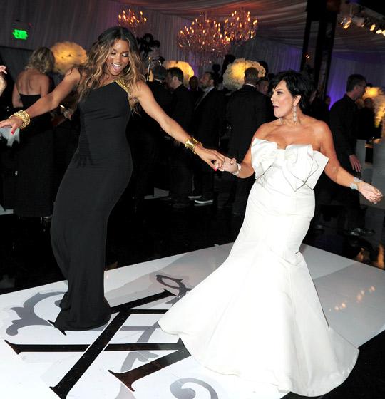 best day ever kim kardashians wedding photos