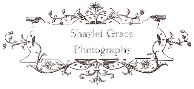 Shaylei Grace Photography
