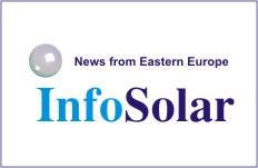Info-Solar