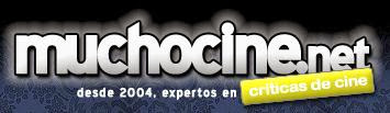 Muchocine.net