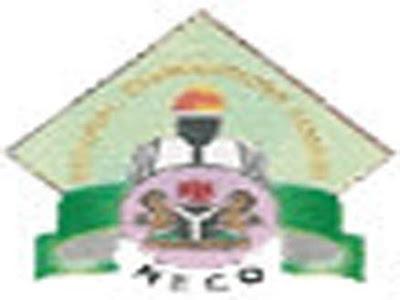 NECO Timetable, NECO June/July Timetable, 2014 NECO Timetable, 2015 NECO June/July Timetable, NECO Official Timetable