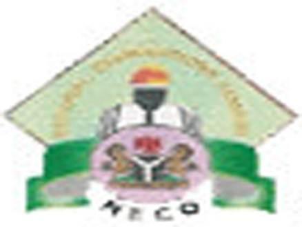 NECO-Nov-Dec-2012-TIMETABLE