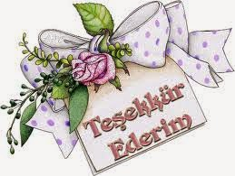 http://guzelsozler100.blogspot.com/2014/12/tesekkur-sozleri-ve-mesajlari.html