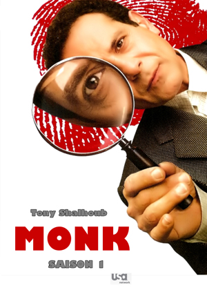 Film Monk Saison French Dvdrip En Streaming