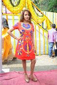 lakshmi manchu glam pics-thumbnail-5