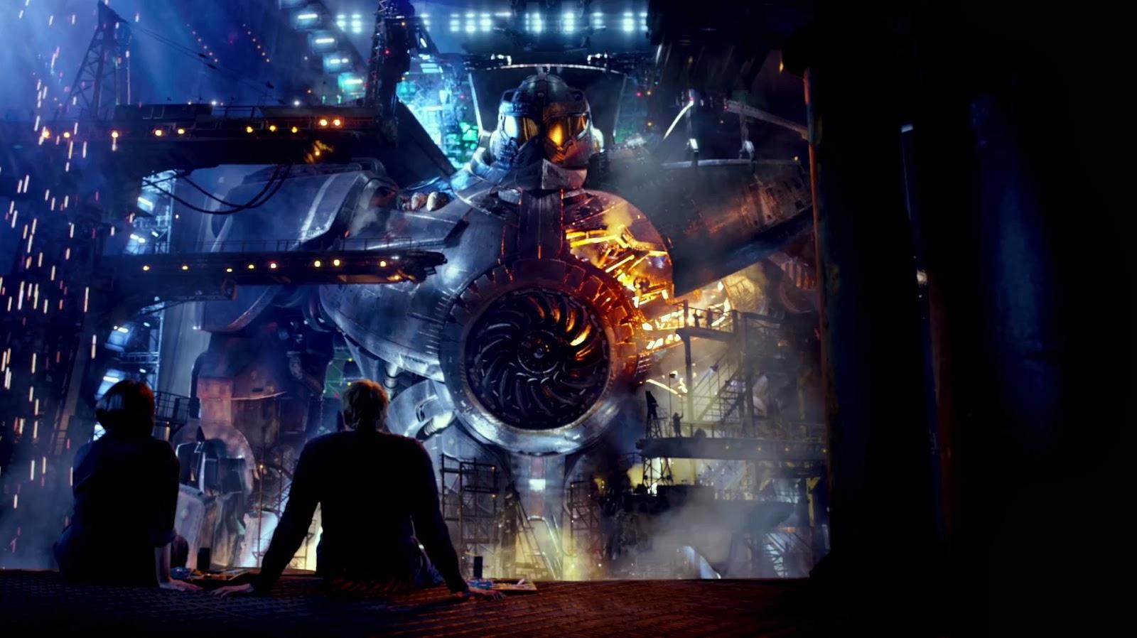 Megapost de estrenos esperados del años full HD Parte 1