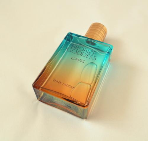 summer-perfume-estee-lauder-bronze-goddess-capri