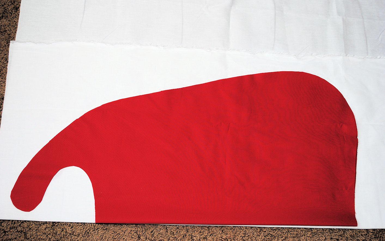 Personalized superhero cape pattern cape pattern jeuxipadfo Images