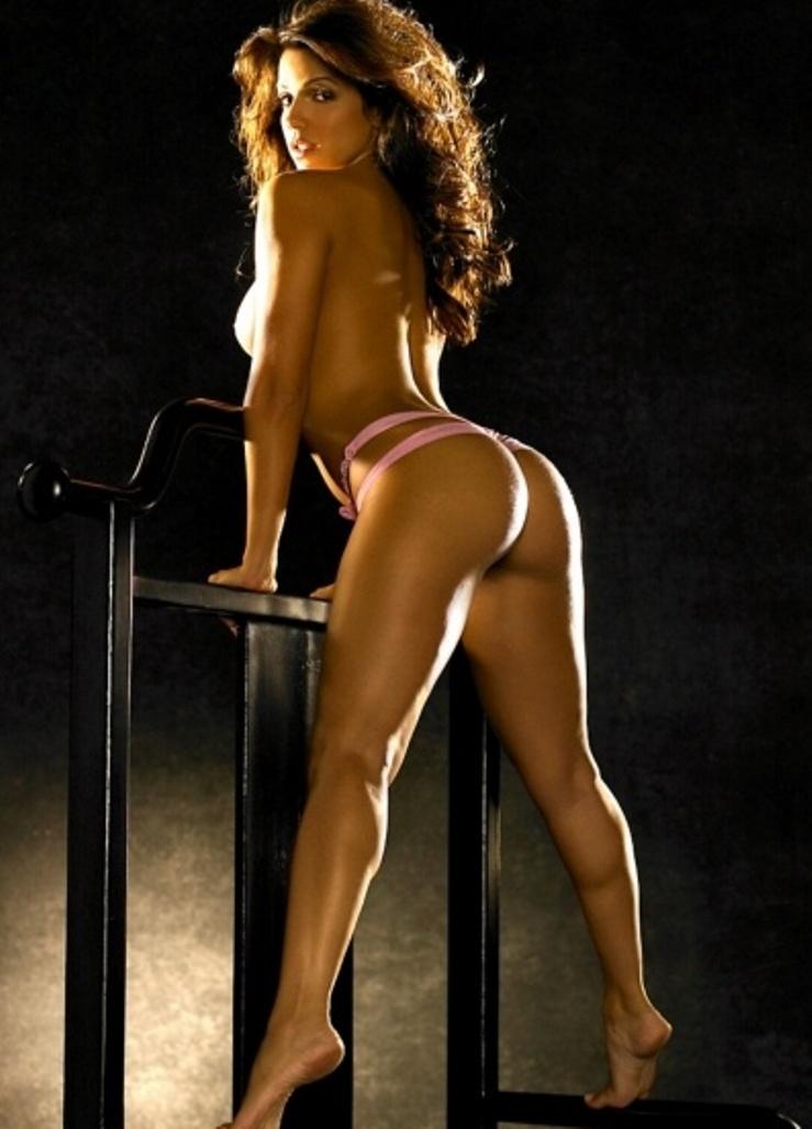 Videos of sexy porn