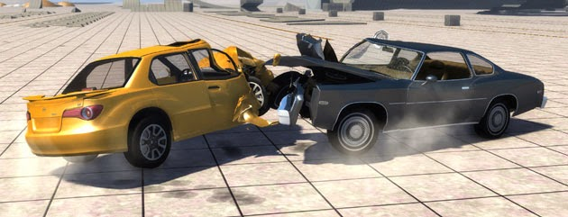 how to get beamng drive free demo