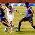 Liga de Quito vs Deportivo Quito En Vivo Online Gratis 27/08/2014
