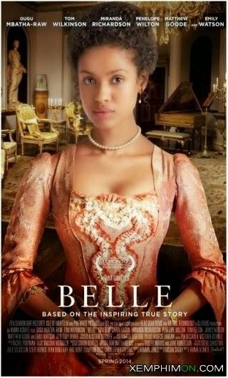 Triều Đại Belle Full HD HD