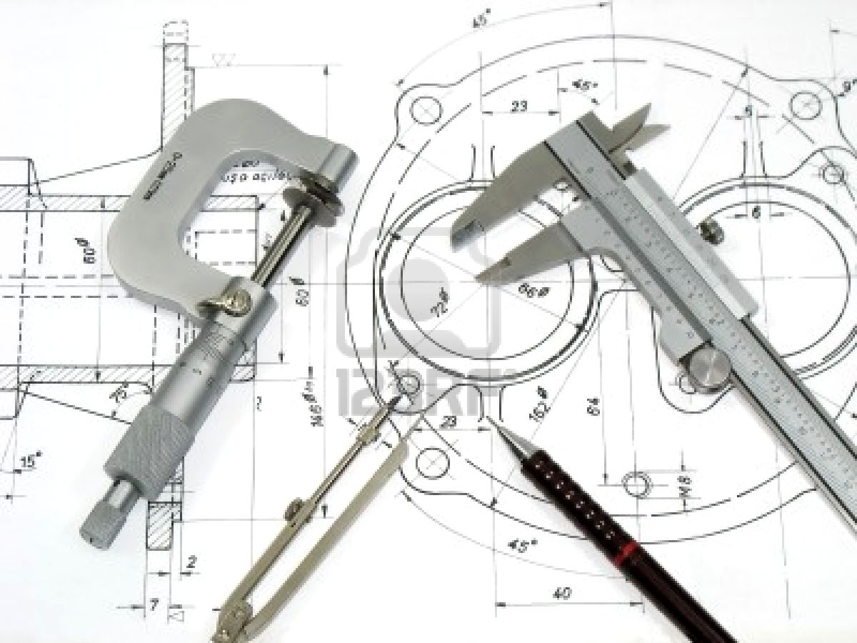 Dibujo arquitectónico 3210359-herramientas-de-ingenier-a-en-dibujo-t-cnico