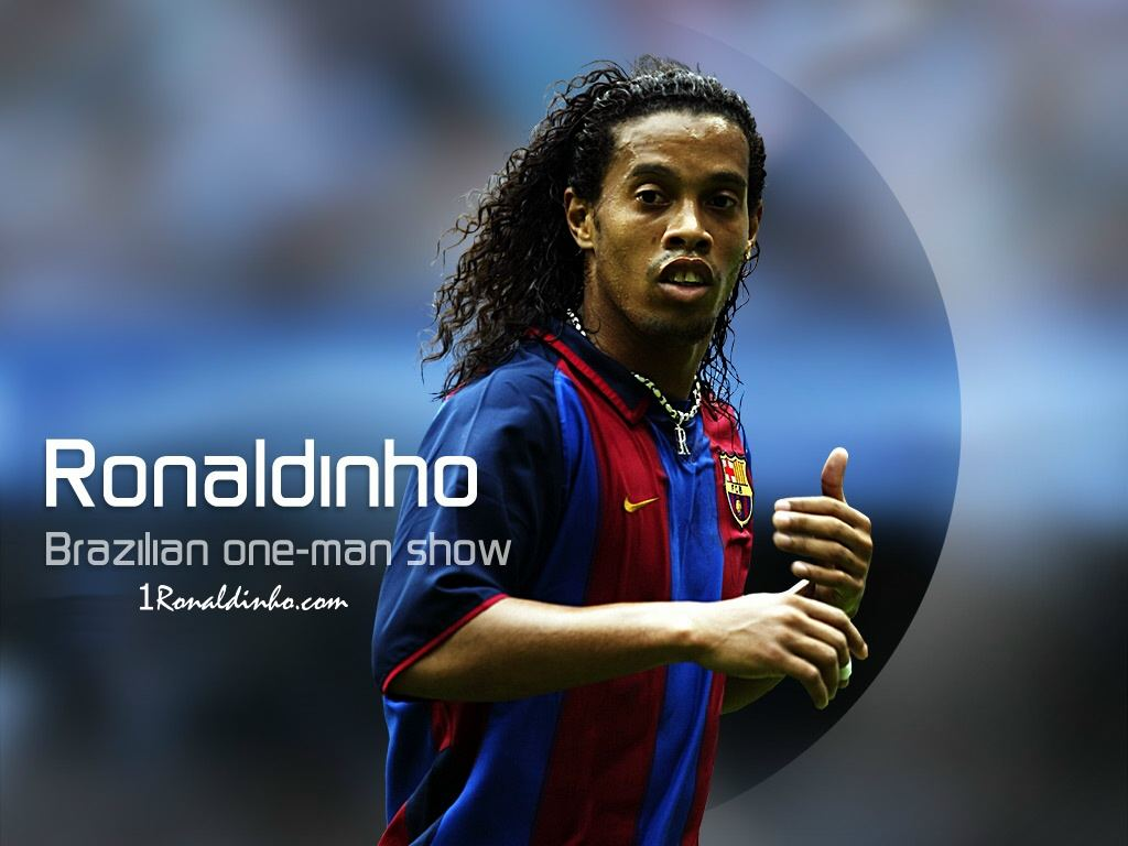 Kings kisinen ronaldinho hd wallpapers 2012 - Ronaldinho wallpaper ...