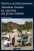 http://lecturasmaite.blogspot.com.es/2013/10/el-lector-de-julio-verne-de-almudena.html