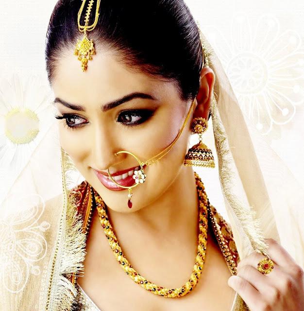 desi masala hot photos beautiful indian girls images hot