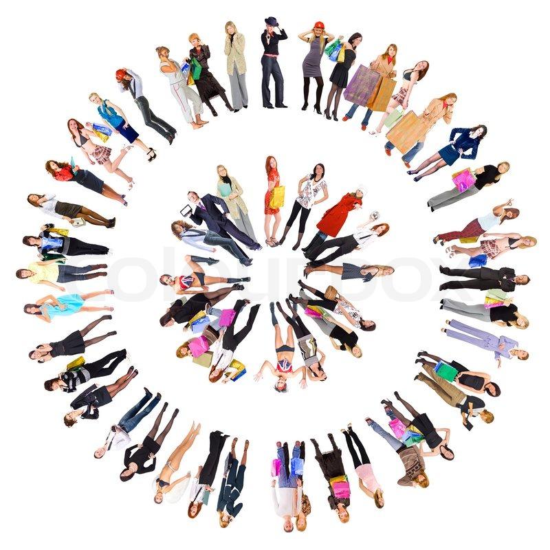 MultiWin Plan - Multi-monde - Multi sources de gains pour tous