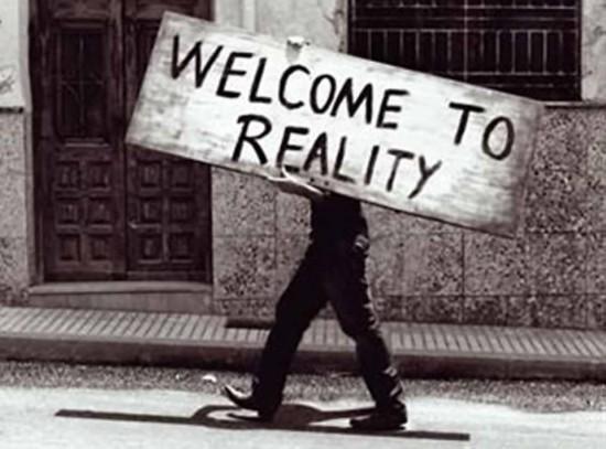 http://2.bp.blogspot.com/-rlRgKreG5dg/VY_oQdYTYMI/AAAAAAAADwc/RP4G2E2Hk_o/s1600/reality.jpg