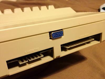 http://2.bp.blogspot.com/-rlRzTl2RWws/TwIU4VJamlI/AAAAAAAAAfM/-g1AgcsRmT8/s400/C64+014.jpg