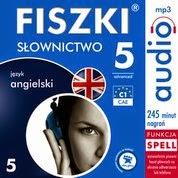 http://epartnerzy.com/audiobooki/fiszki_audio_-_j__angielski_-_slownictwo_5_p30212.xml?uid=215827