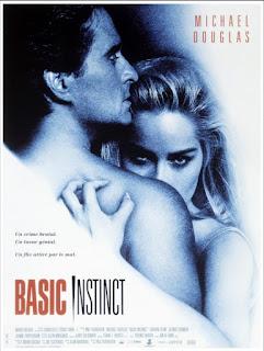 Basic Instinct 1 (1992) – เจ็บธรรมดา ที่ไม่ธรรมดา 1 [พากย์ไทย]